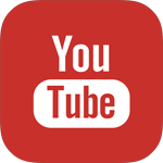 1467912718_youtube-na-android